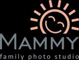 Mammy family photo studio