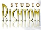 Richton studio